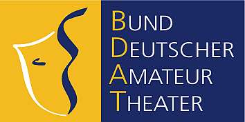 bdat-logo_jpg_f_6x3akt
