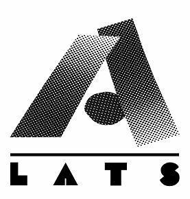 lats-swakt