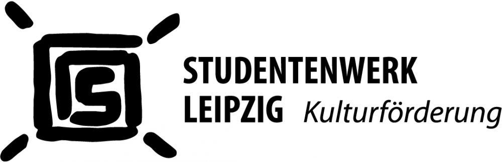 Gefördert durch das Studentwerk der Universität Leipzig